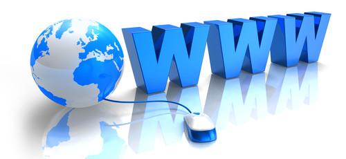 """Il nuovo Sito Web """"Casa di Betania"""""""