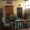 casa di Betania