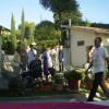 Festa Valentina e Gianluca