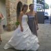 Ecco la Sposa: Valentina